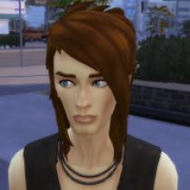 Profile picture of Meriste