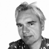 Profile picture of Bjorn2balive