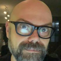 Profile picture of jackalberson