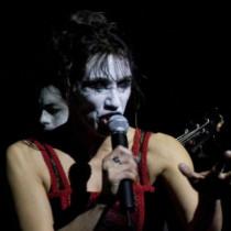 Profile picture of Teresa Sobral
